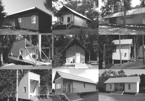 Rural-Studio-Houses