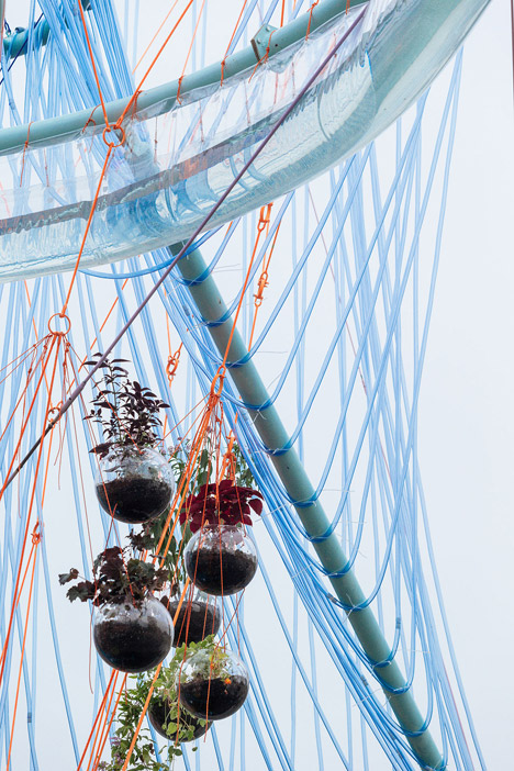 MoMA-PS1-Museum-Cosmo-installation_Andres-Jaque-Office_Political-Innovation_dezeen_468_5